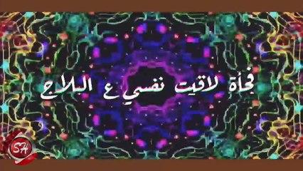 مهرجان كان جوان اللى هيكسر الدنيا غناء وزه منتصر - عنبه السلام - سعيد فتلة 2019 على شعبيات