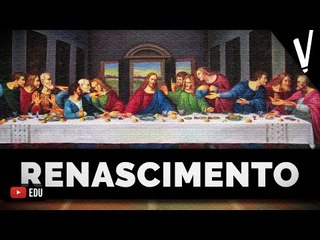 RENASCIMENTO │ Artes