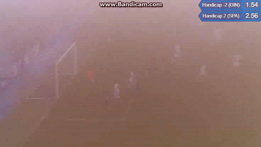 11283   A.Gojak  Dinamo Zagreb 1 - 0 Spartak Trnava