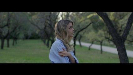 Nerea Rodríguez - Y Ahora No