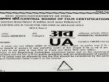 Zero (2018) Hindi Movie Part 1 {Shahrukh Khan}