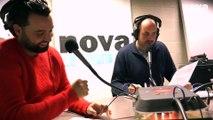 Les Ghetto Lovers présentent Bernard Lavilliers Le Bel : les mecs de Villiers Le Bel reprennent Bernard Lavilliers   Les 30 Glorieuses