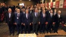 CHP Yerel Seçim Karadeniz Bölge Çalıştayı - GİRESUN