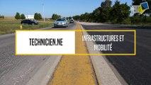 Infrastructures et mobilités : découvrez ces métiers au Département de Meurthe-et-Moselle