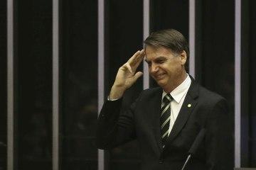 Bolsonaro pressionado e a entrevista de Sérgio Moro