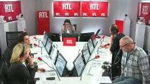 """Antisémitisme : """"Combattre la haine sur internet est la priorité"""", dit Frédéric Potier"""