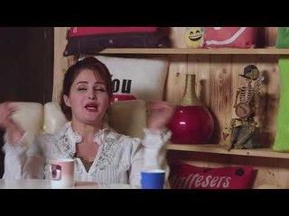 برنامج #ليش / رزاق احمد و سولاف - ضيف الحلقة الفنان (حسن الطيب)