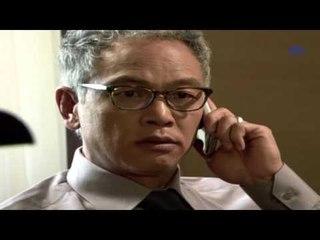 Episode 1 – IRIS  Series    الحلقة الأولى - مسلسل أيريس