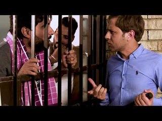 برنامج #ليش رزاق احمد و سولاف / ضيف الحلقة الفنان (علي رشيد)