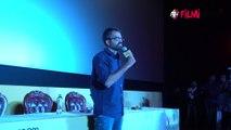 KGF Kannada Movie : ಕೆಜಿಎಫ್ ಸಿನಿಮಾ ಬಗ್ಗೆ ನಿರ್ದೇಶಕ ಪ್ರಶಾಂತ್ ನೀಲ್ ಹೇಳಿದ್ದು ಹೀಗೆ | FILMIBEAT KANNADA