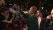 """""""Les Animaux Fantastiques 2 :  Les Crimes de Grindelwald"""" : JK Rowling fait toujours rêver"""