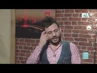 الشاعر علي البديري اتصال وصلح عالمباشر مع اتحاد شعراء البصرة(هاي هي روح التسامح بين الشعراء)