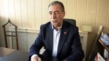 CHP Ardahan İl Başkanı'ndan Öztürk Yılmaz'a eleştiri - ARDAHAN