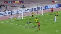 Wesley Sneijder craque et menace de ne plus jouer au Qatar