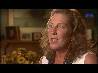 Episode 08–Ateba Tahrion Program   الحلقة الثامنة - برنامج أطباء تحريون (الجزء الثانى)