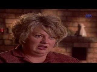 Episode 09–Men Malafat El Kada Program   الحلقة التاسعة (ملاك وشيطان)  - برنامج من ملفات القضاء