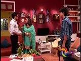 Video Ullam Kollai Poguthada Episode 497