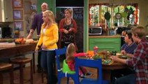 Good Luck Charlie S02E29 - It's a Charlie Duncan Thanksgiving