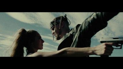 Jordan Hollywood - LEAVE ME