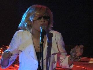 Melody Gardot - Worrisome Heart - Live At The Troubador