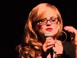 Melody Gardot - Live In Paris Quiet Fire Video