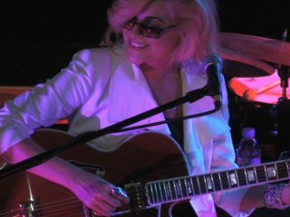 Melody Gardot - Who Will Comfort Me - Live At The Troubador