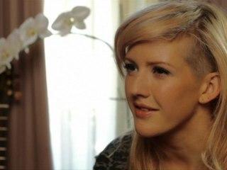 Ellie Goulding - Meet Ellie Goulding