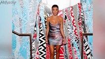 Kourtney Kardashian Blocks Sofia Richie From Joining KUWTK: Kris Jenner Fighting Back