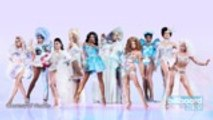 'RuPaul's Drag Race All Stars 4': Introducing  the Cast & More | Billboard News