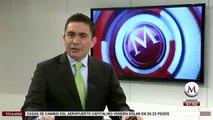 Morena va contra el cobro de comisiones bancarias