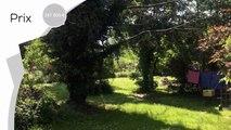 A vendre - Maison/villa - SAINT-CLEMENT (89100) - 8 pièces - 227m²