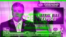 Fox's Sean Hannity Says Jim Acosta Has 'Trump Derangement Syndrome'
