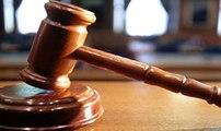 Yargıtay'dan Milyonlarca İşçiyi İlgilendiren Emsal Karar