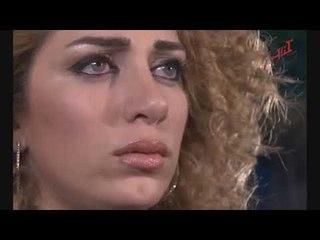 رغد مخلوف -راما تحدث غسان عن قصتها مع أنور -مسلسل أيام الدراسة ـ الموسم 2 ـ الحلقة 10