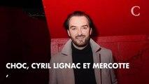 Cyril Lignac : cette chanson qui était la préférée de sa maman et le fait pleurer