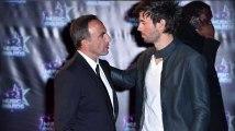 """Nominations, votes, argent : que se passe-t-il vraiment aux """"NRJ Music Awards"""" ?"""