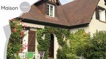 A vendre - Maison/villa - St cyr en val (45590) - 7 pièces - 163m²