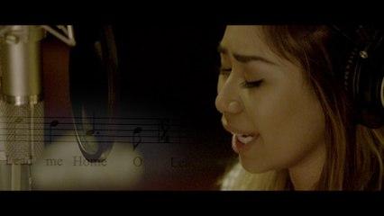Jessica Sanchez - Lead Me Home