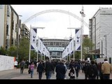 Is There A Negative Mood At Spurs? | WeAreTottenhamTV Podcast |  Feat. Marc Benamram