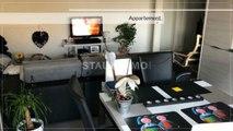 A vendre - Appartement - St louis (68300) - 3 pièces - 60m²