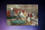 Green Acres - S04 x 102 - How Hooterville Was Floundered -  Green Acres Season04