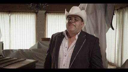 Chuy Lizárraga y Su Banda Tierra Sinaloense - Nomás Falto Que Me Quisieras