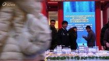 Doc Shot - Le monde selon Xi-Jinping