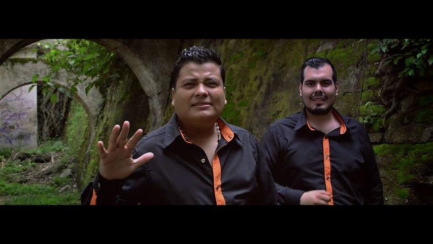 Banda Coraleña - El Consolador