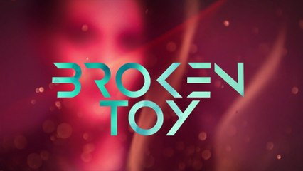 Paly - Broken Toy