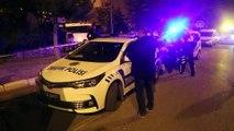 Devrilen motosikletin sürücüsü öldü - ISPARTA