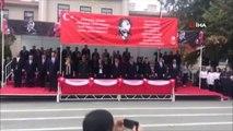 Şehit Haberleri Nedeniyle Volkan Konak Konseri İptal Edildi