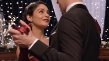 The Princess Switch with Vanessa Hudgens - Official Trailer