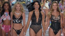 Victoria's Secret Executive Apologizes For Comment On Transgender Models