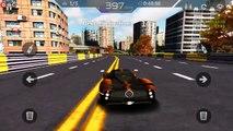 Real Car Racing -  Zonda - Drift Car Racing - Crazy Max Speed - Android Gameplay FHD #10